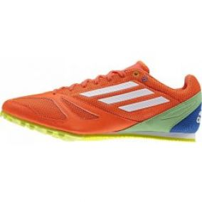 Adidas techstar allround 3