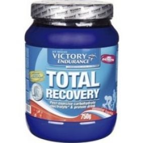 WEIDER VICTORY TOTAL Recovery 750 g