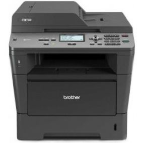 Brother DCP-8110DN