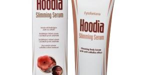 Herb Pharma Hoodia Slimming serum 120 ml AKCE + 1