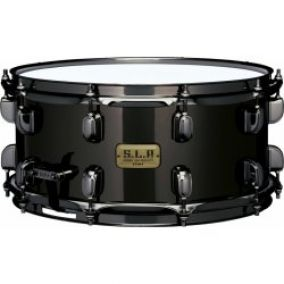 Tama LBR 1465 Sound Lab Project Black Brass