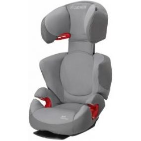 Maxi Cosi Rodi AirProtect 2015 Concrete Grey