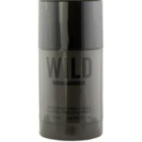 Dsquared2 Wild deostick 75 ml