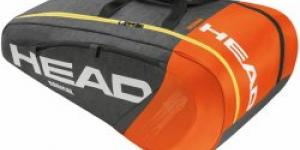Head Radical 9R Supercombi
