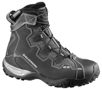 Salomon Snowtrip TS Waterproof AKCIA
