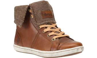 Timberland EK Northport Roll Top AKCIA