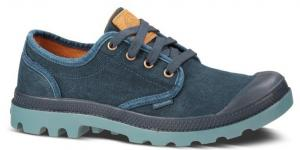 Palladium Pampa Oxford LC AKCIA