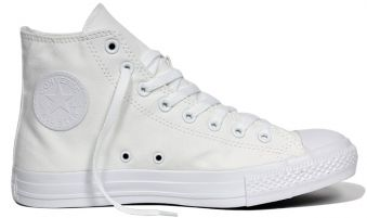 Converse Chuck Taylor All Star Classic Colour M