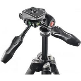 Manfrotto MH 293D3