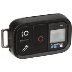 GoPro Smart Remote - ARMTE-002
