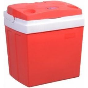 Compass 30 l RED 220 / 12 V