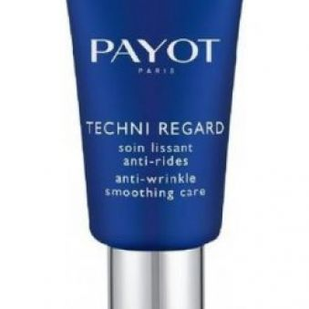 Payot Techni Liss Anti Wrinkles Smoothing Care 15