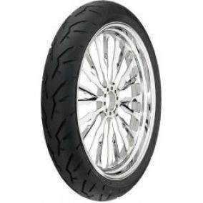 Pirelli Night Dragon 120/70 R21 68H
