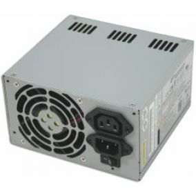Fortron FSP350-60GHC