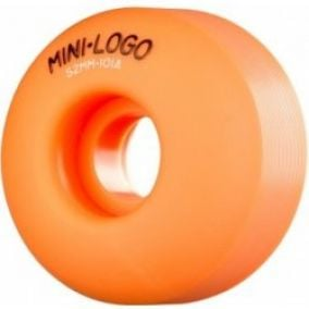Minilogo C-Cut 101 52mm