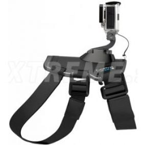 GoPro Fetch Dog Harness - ADOGM-001
