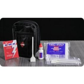 PhotoSol Digital Survival Kit BASIC 2