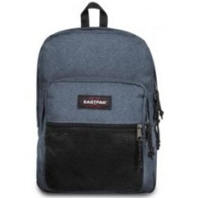 Eastpak Pinnacle Double Denim 38 L