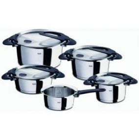 Fissler intensa 5 ks