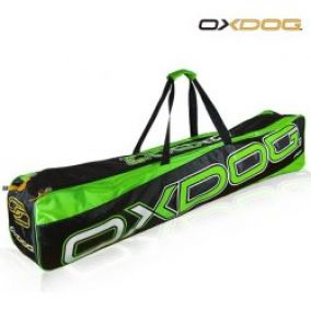 Oxdog G3 Toolbag