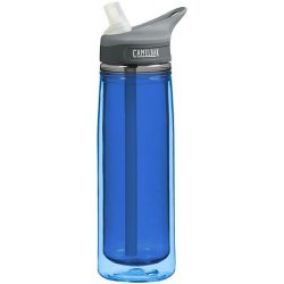 Camelbak eddy Insulated 600ml