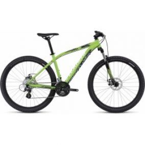 Specialized Pitch 650b 2016