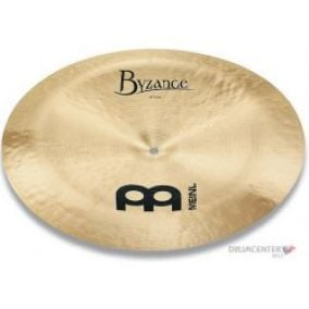 """Meinl Byzance TRADITIONAL 14"""" CHINA"""