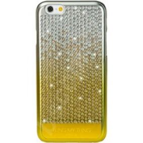 Púzdro Bling My Thing Vogue Brilliant Apple iPhone