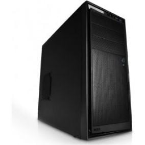 NZXT Source 220