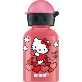 Sigg Hello Kitty Heart - 300ml