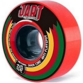 Jart Kingston 52x29 mm