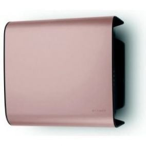 Faber Carre Pink 42