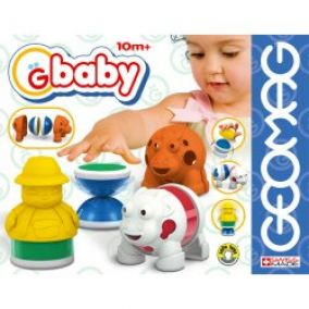 GeoBaby FARM Medium