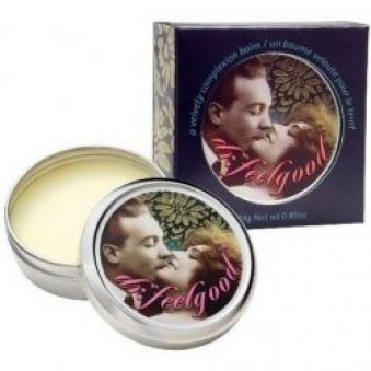 Benefit Dr. Feelgood Velvety Complexion Balm 24 g