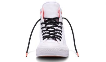 Converse Chuck Taylor All Star II Counter Climate