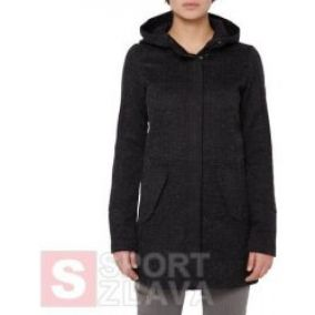 River hyperfleece 555600 9010