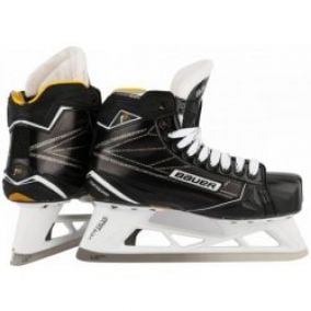 Bauer Supreme 1S junior