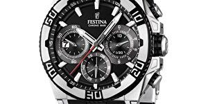 Festina Chrono Bike Tour De France 16659/5 AKCE +