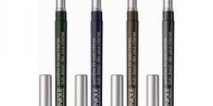 Clinique Quickliner for Eyes Intense ceruzka na