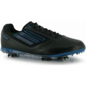 Adidas Adizero Tour II Ladies Pearl/Metalic