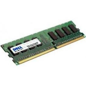 DELL DDR3 8GB 1600MHz SNP66GKYC/8G
