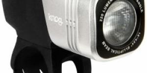 Knog Blinder ARC 220