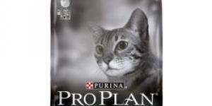 Purina Pro Plan Cat Sterilised Rabbit 3 kg