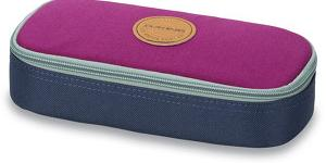 Dakine Peračník Womens School Case Huckleberry