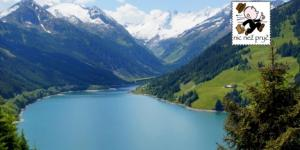 Rakúsko pri Zell am See s all inclusive a wellness