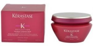 Kérastase Reflection Masque Chromatique for Normal