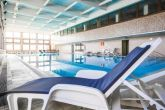 Balaton: Hunguest Bal Resort **** s polpenziou,