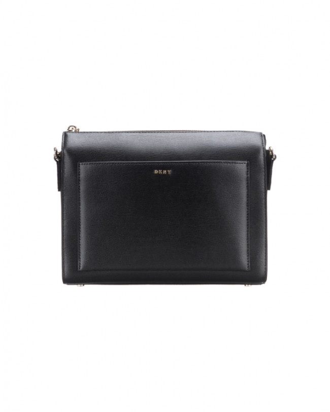 DKNY Bryant Cross body bag Čierna