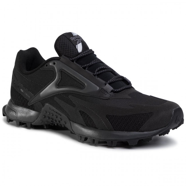 Topánky Reebok - At Craze 2.0 EF7046 Black/Cdgry7/Cdgry6