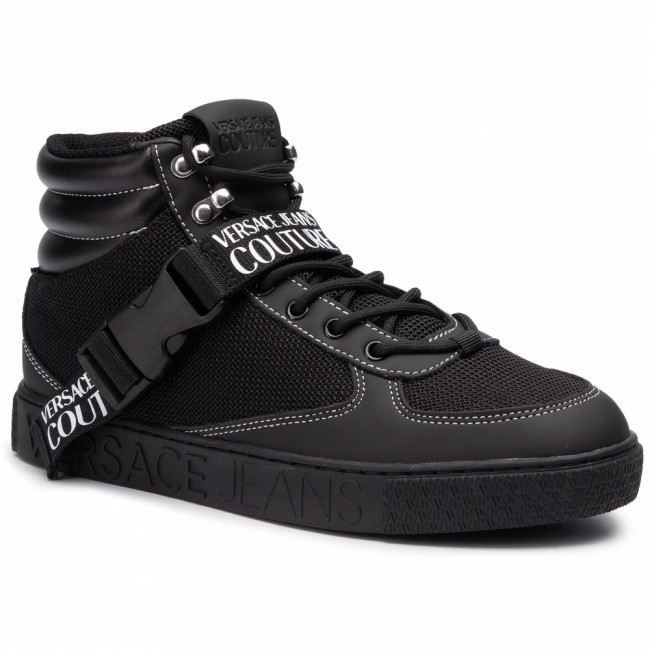 Sneakersy VERSACE JEANS COUTURE - E0YUBSF5 71192 899